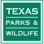 Texas. Parks and Wildlife Department