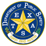 Texas. Department of Public Safety