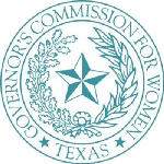 Governor's Commission for Women records