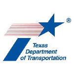 Texas. Department of Transportation