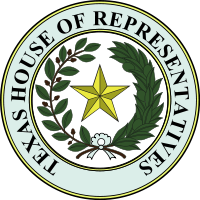 Texas_House_of_Representatives