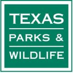 Texas Parks and Wildlife Department icon