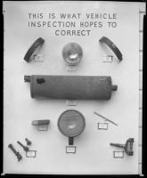 Motor vehicle MVI-5 photograph