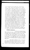 1919 Texas Rangers (Canales investigation) transcript page