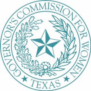 Governor's Commission on Women