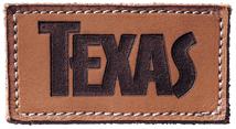 Texas Tourism office