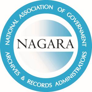 NAGARA logo