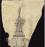 Capitol Building Commission