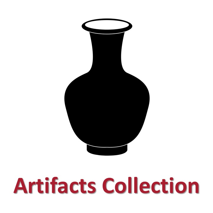 Artifacts Collection