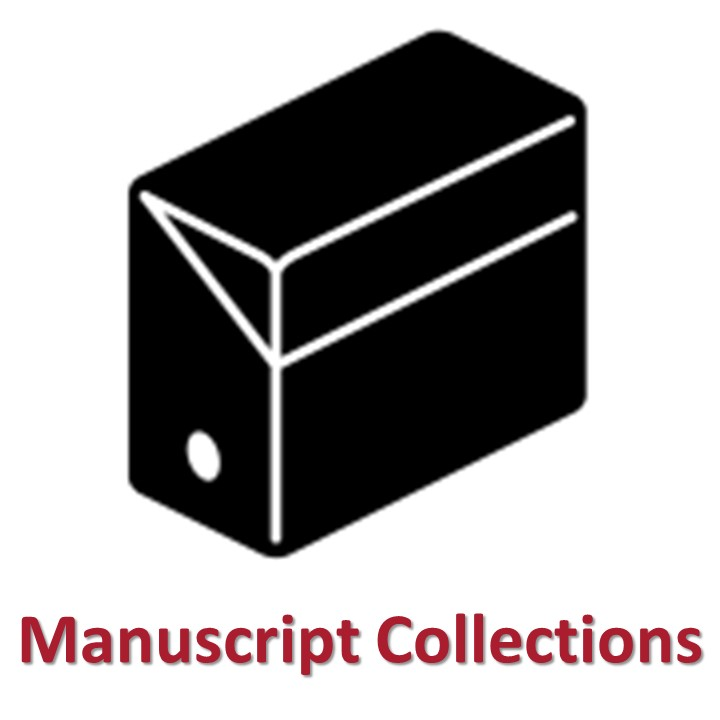 Manuscript Collections