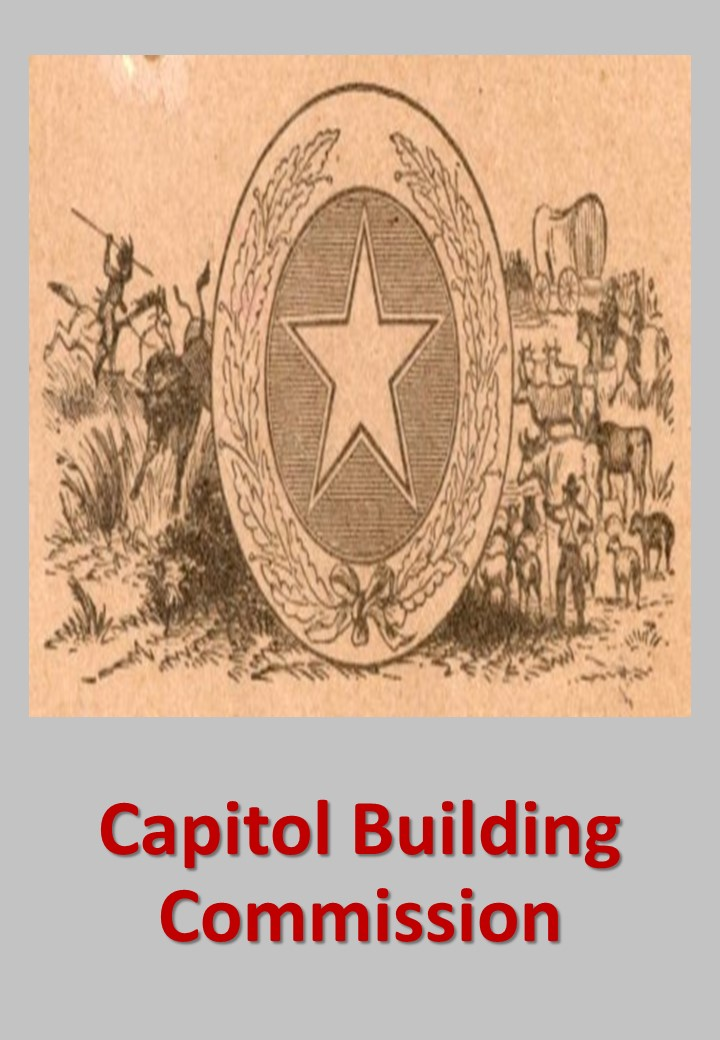 Capitol Building Commission