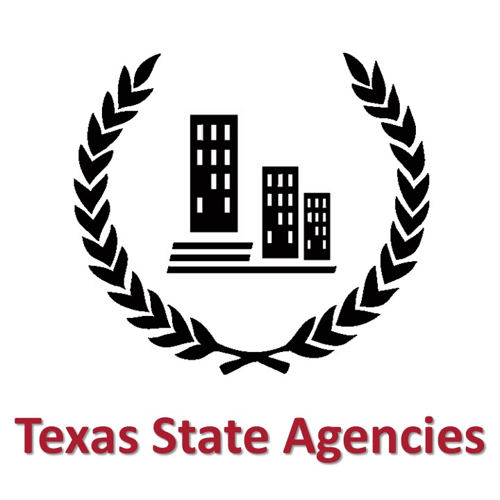 Texas State Agencies