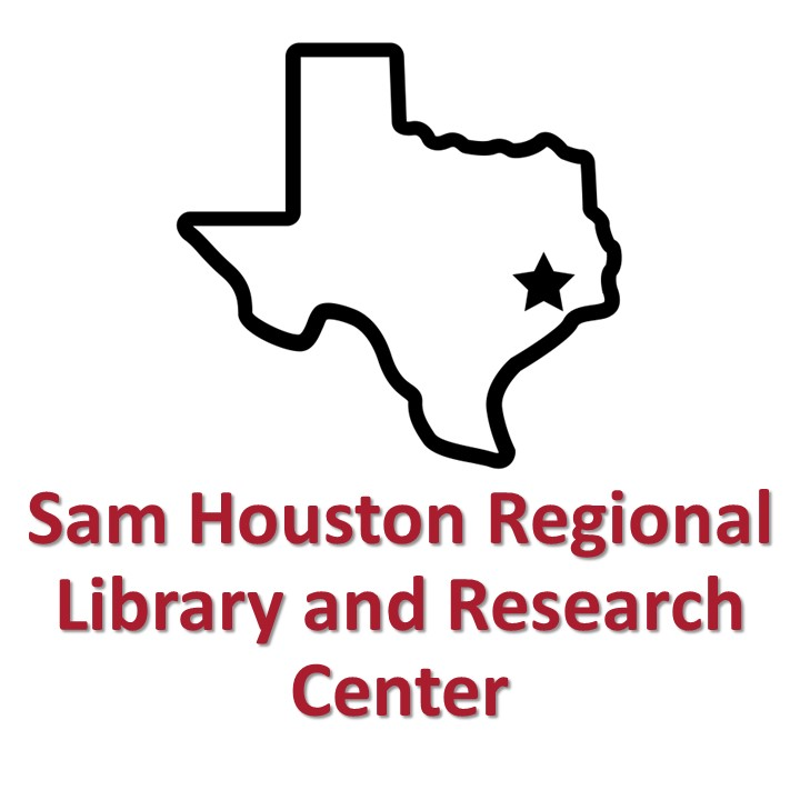 Sam Houston Regional Library and Research Center