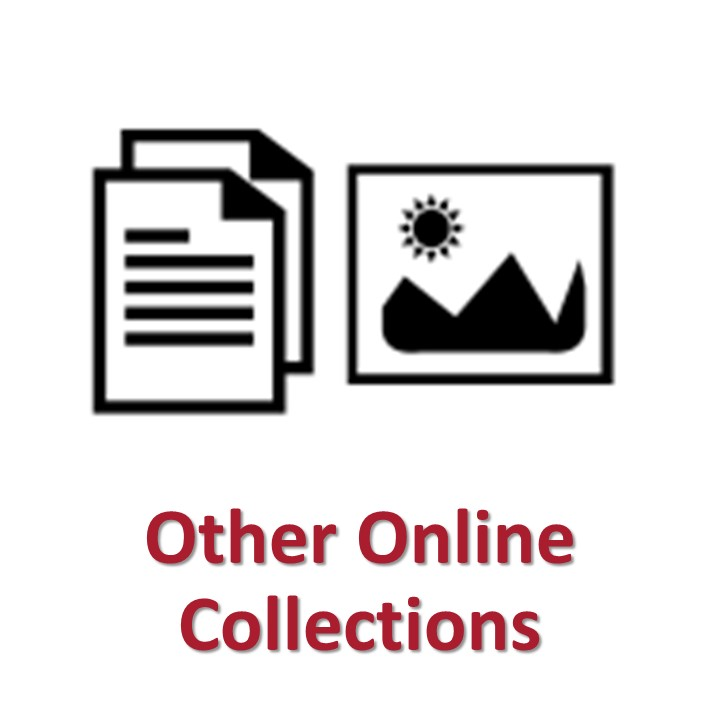 Other Online Collections