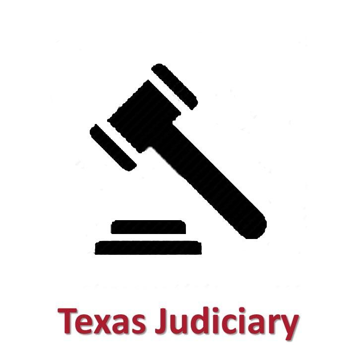 Texas Judiciary