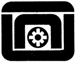 Generic icon for the Texas Level Radioactive Waste Disposal Authority