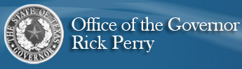 Executive Office Records