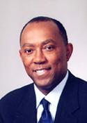 Representative Sylvester Turner records